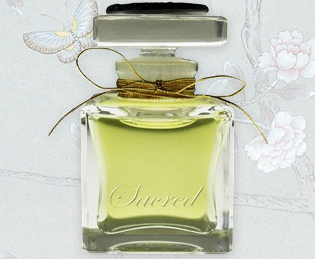 8ml-perfume_624x624