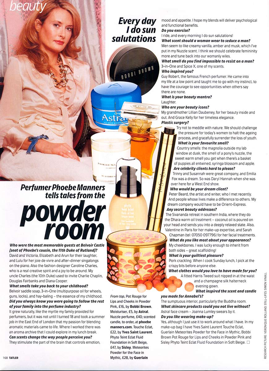 Tatler-Powder-Room-page