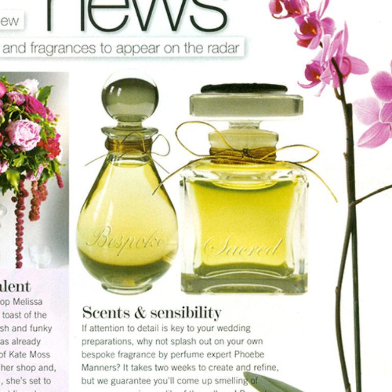 brides-magazine-thumb_500x500